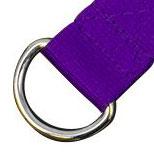 Heavy Duty Slip Ring