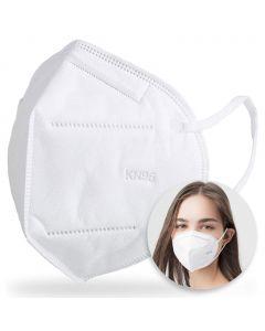 TGA Approved KN95 Face Masks