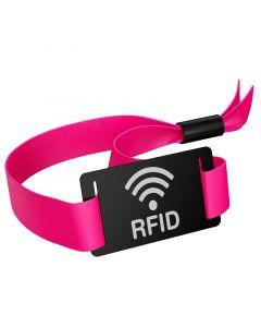 RFID Card Wristbands