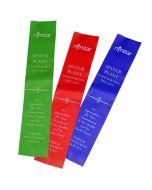 Custom Award Ribbons