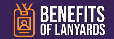 6 Reasons Why Your Business Need Lanyards!