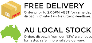 Free Delivery on Wristbands